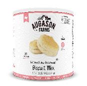 Augason Farms Biscuit mix