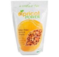 survive cancer with apricot kernal power