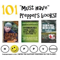 Lots of Books at This Link Books-for-preppers-210x210