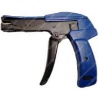 cabe tie gun for prepping