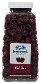 Harmony House dried Cherries