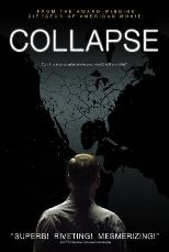 Prepper Movie: Collapse
