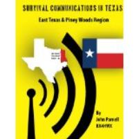 Communications Texas