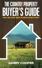 Country Property Buyer's Guide