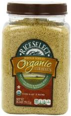 4 pack of couscous