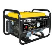 Durostar Gas Powered Portable Generator