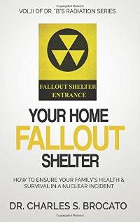Your home fallout shelter