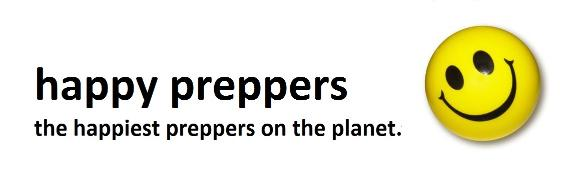happypreppers.com