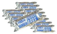 Mainstay Energy Bars