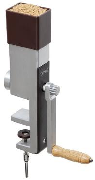 Manual  Grain Mill
