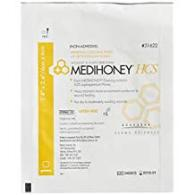 Medihoney Colloidal sheets