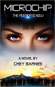 Microchip novel