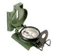 Commenga military compass