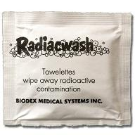 Radiacwash by Biodex Medical Systems