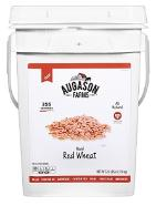 Hard Red Wheat Pail